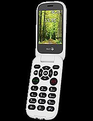 Doro7060