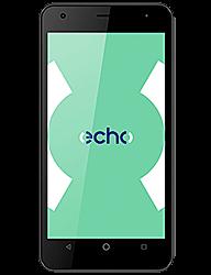 EchoVolt
