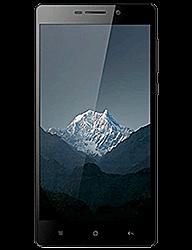 EchoSmart 4G