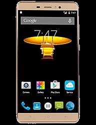 ElephoneM1