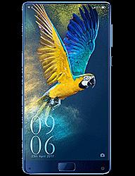 ElephoneS8