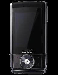 ElsonEL 520
