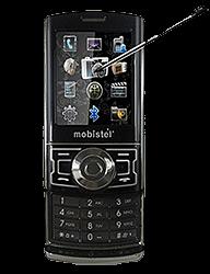 ElsonEL 550