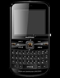 ElsonEL 540 Dual