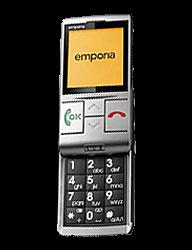 EmporiaLife Plus