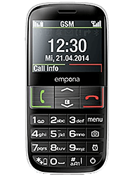 EmporiaEuphoria 3G