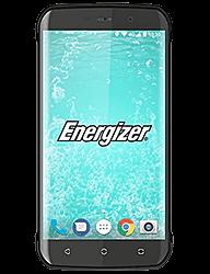EnergizerHardcase H550S