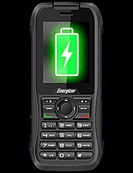 EnergizerHardcase H240S