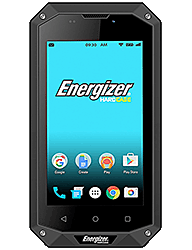 EnergizerEnergy 400 LTE