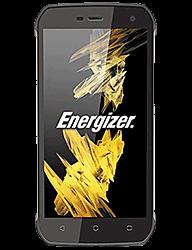 EnergizerEnergy E520 LTE