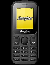EnergizerEnergy E10+