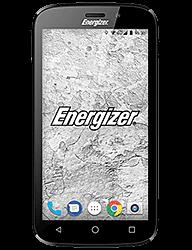 EnergizerEnergy S500E