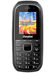 EnergizerEnergy E12