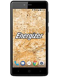 EnergizerEnergy E500