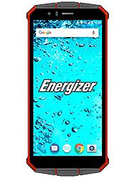 EnergizerHardcase H501S