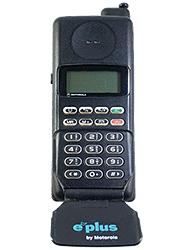 e-plusPT-9