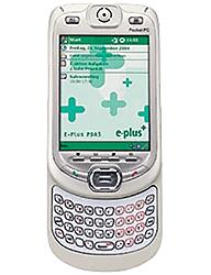 e-plusPDA 3
