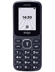 ErgoB182