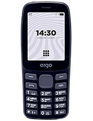 ErgoB241