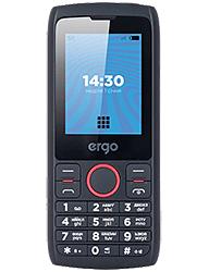ErgoF247 Flash