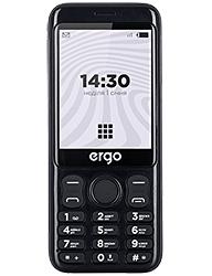 ErgoF285 Wide