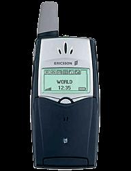 EricssonT39m
