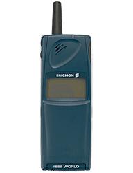 Ericssoni888