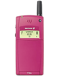 EricssonT10s