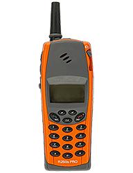 EricssonR250 PRO