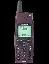 EricssonR320s