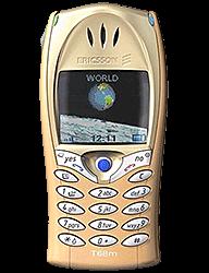 EricssonT68m
