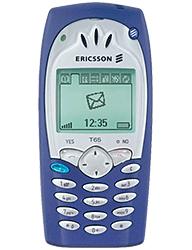 EricssonT65m