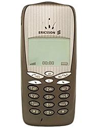EricssonT66m