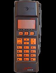 EricssonGH172