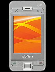 E-TenGlofiish X500