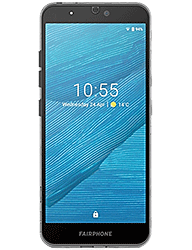 Fairphone Fairphone 3+
