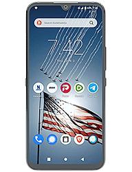 Freedom PhoneFreedom Phone