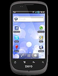 GeeksPhoneZero