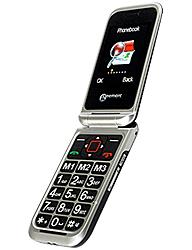 GeemarcCL8500
