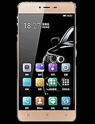 GioneeM5 Mini