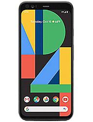 GooglePixel 4