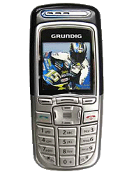 GrundigM131