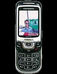 GrundigX3000