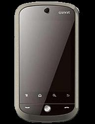 GigabyteGSmart G1310