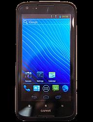 GigabyteGSmart G1362