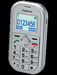Hagenuke50