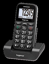 Hagenuke70