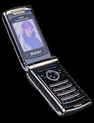 HaierN60