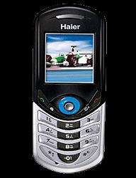 HaierV190