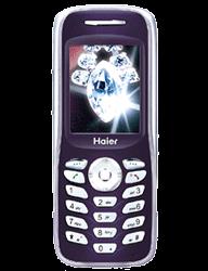 HaierV280